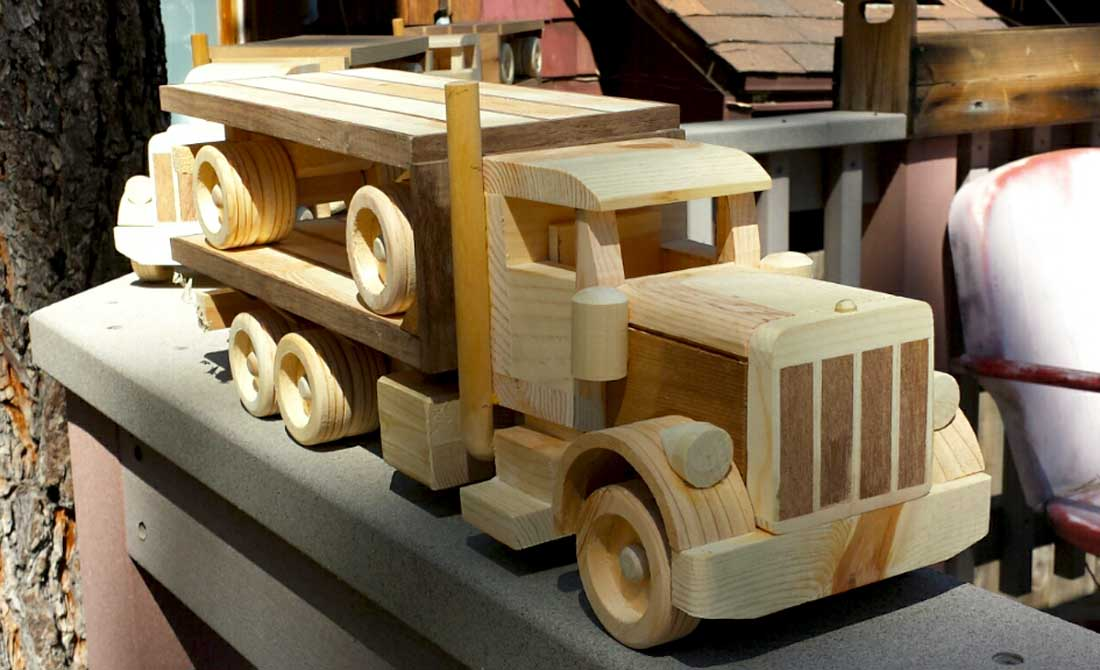 YjUwNGE0 Free Wooden Toy Truck Patterns moreover 74 Toymakerfromallovertheworld2015 also Minitonkajeep in addition 304133781059642818 also thedrakeshop. on toy truck with dump trailer