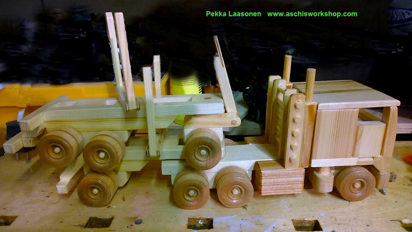 Pekka3.jpg - 95.76 kb