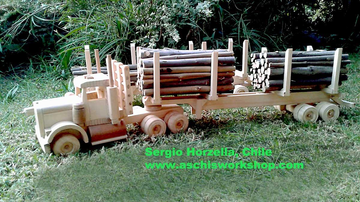 Sergio1.jpg - 211.3 kb