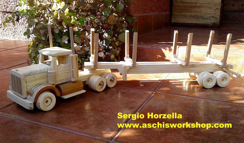 Sergio2_927.jpg - 174.21 kb