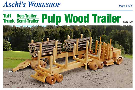 WoodTrailercov.jpg - 505.45 kb