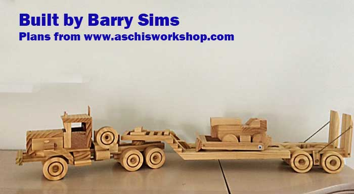 BARRY_S_0103.jpg - 41.92 kb
