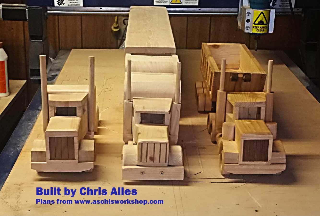 ChrisAlles546.jpg - 112.85 kb