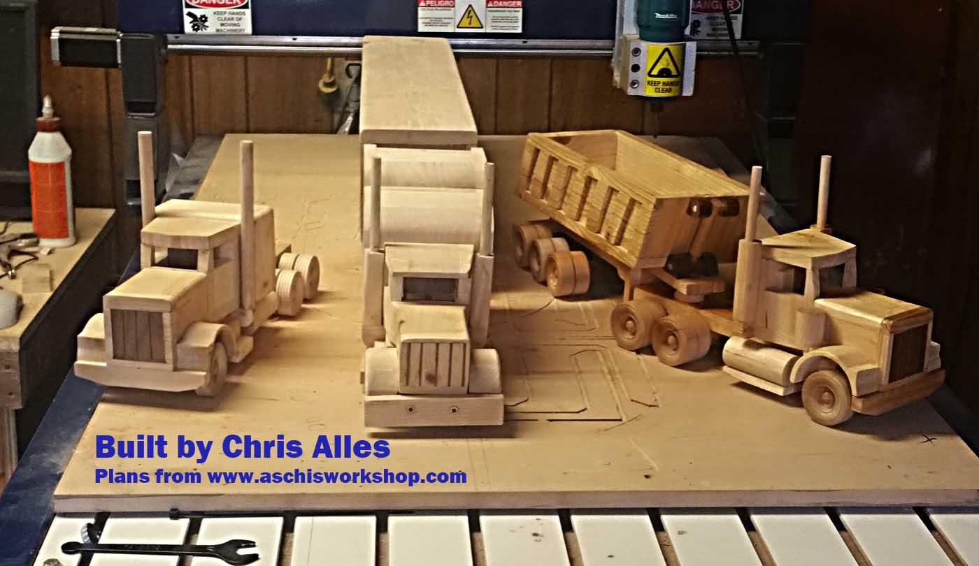 ChrisAlles608.jpg - 109.57 kb