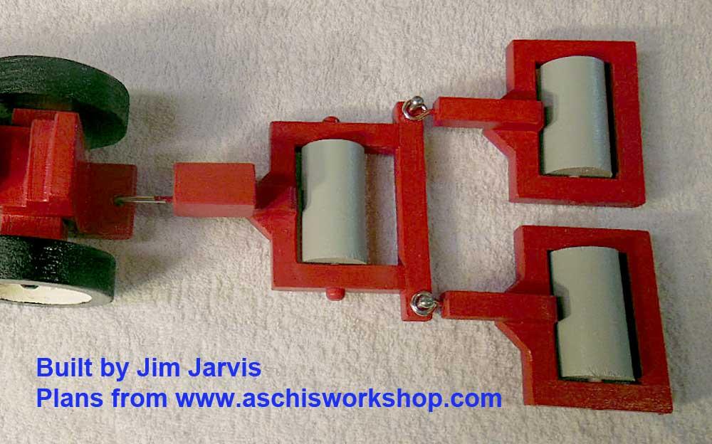 JimJ1.jpg - 96.68 kb
