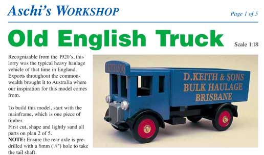 123OldEnglishTruck1.jpg - 50.85 kb
