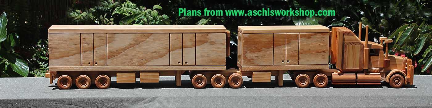 Aschi_002.jpg - 92.4 kb
