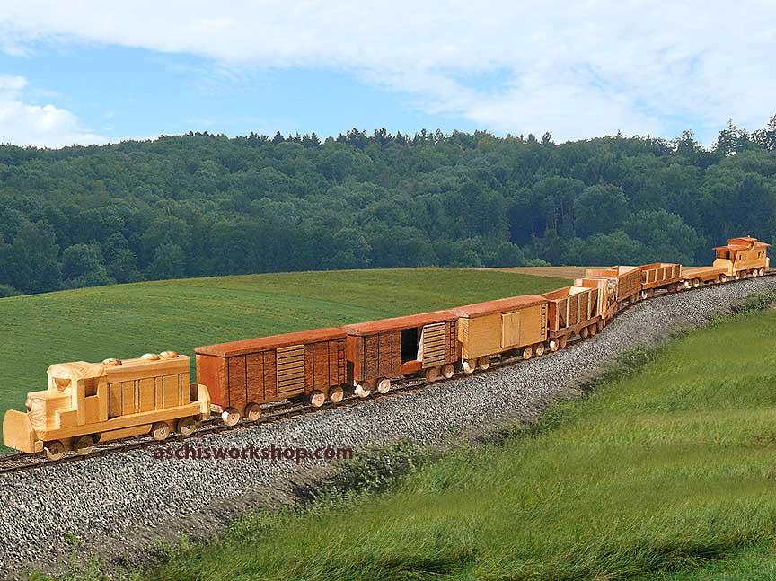 Train-model-178.jpg - 145.88 kb