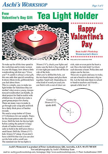 157-Valentine-1w.jpg - 111.04 kb