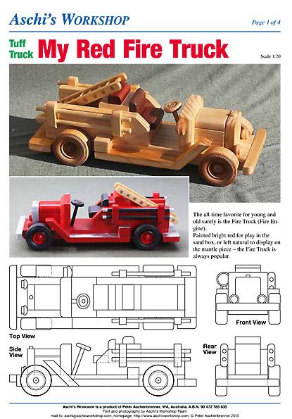212-Fire-Truck-1.jpg - 92.57 kb