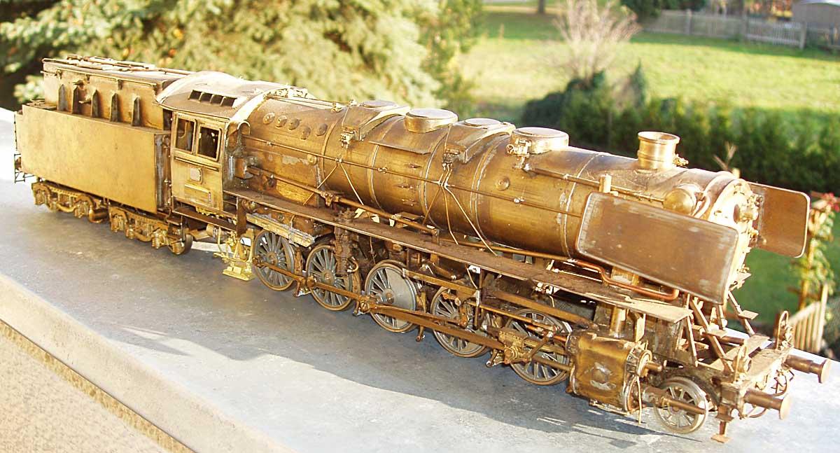 Eisenbahn_00244w.jpg - 153.93 kb