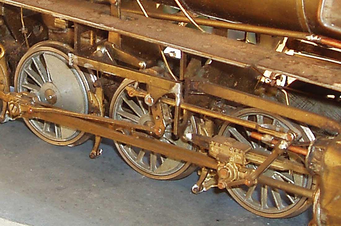 Eisenbahn_002wheels.jpg - 132.02 kb