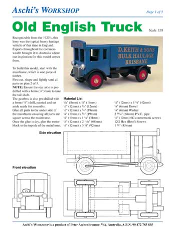 123OldEnglishTruck1.jpg - 50.66 kb
