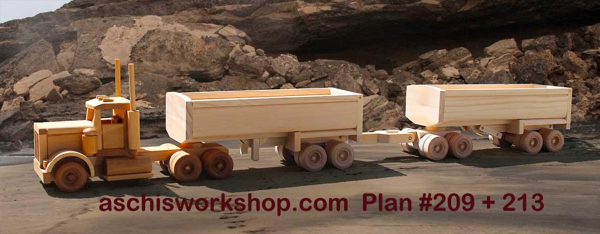 truckandtrailer.jpg - 91.64 kb
