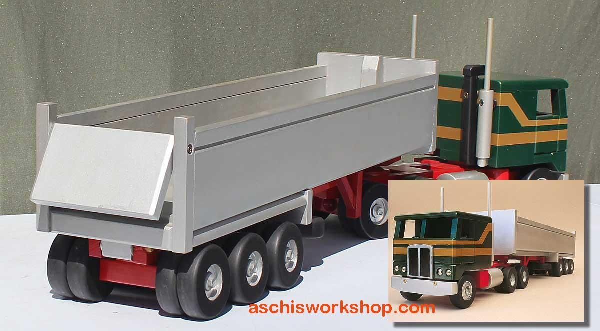 203-truck2.jpg - 91.08 kb