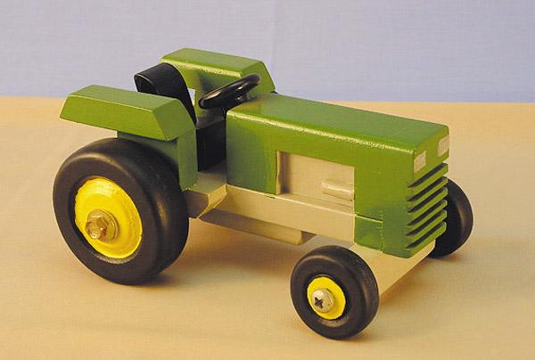 tractor600.jpg - 62 kb